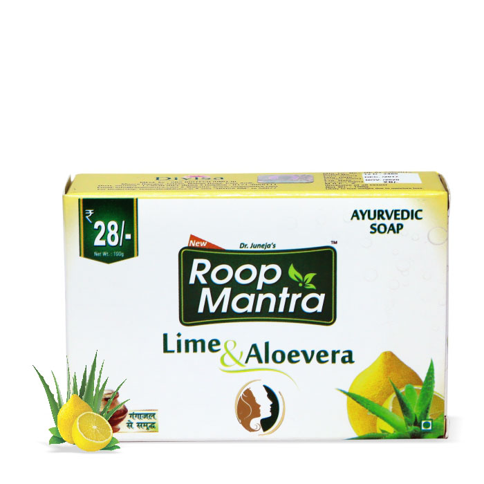 Roopmantra-ayurvedic-Soap-For-Glowing-Skin