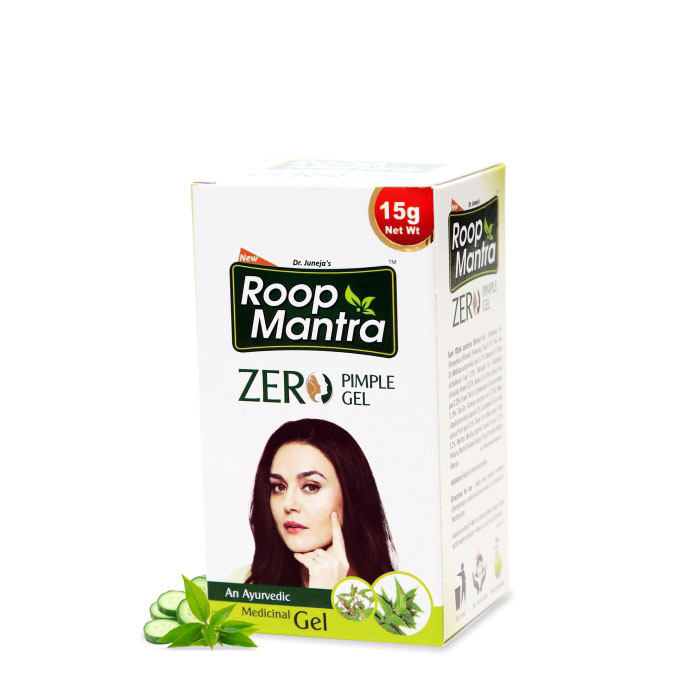 Roopmantra-Gel-beautiful-skin