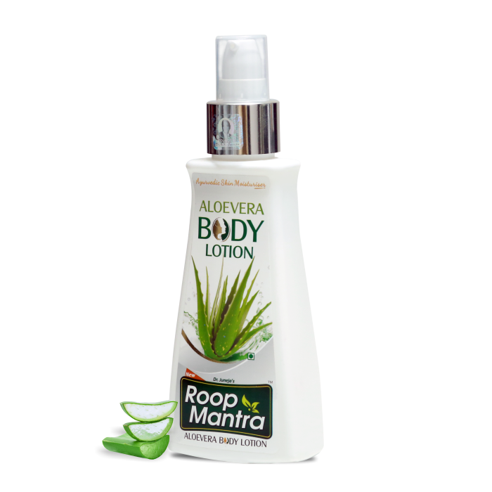 roopmantra-best-body-moisturizer-for-extremely-dry-skin